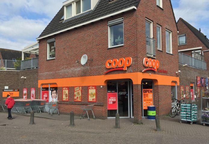 1-coop-luuk-kleine-winkel-supermarkt.jpg