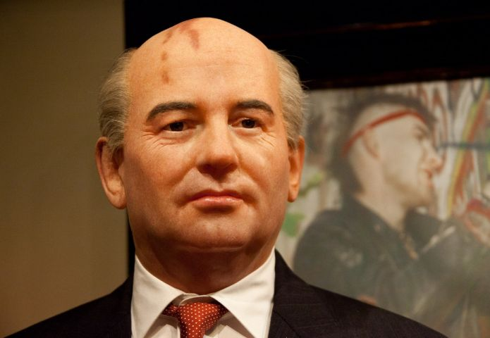 1-mikhail-gorbachev-871290348689fe8-1.jpg