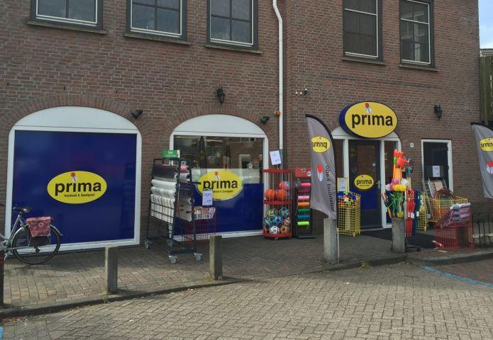 1-prima-winkel-buiten.jpg