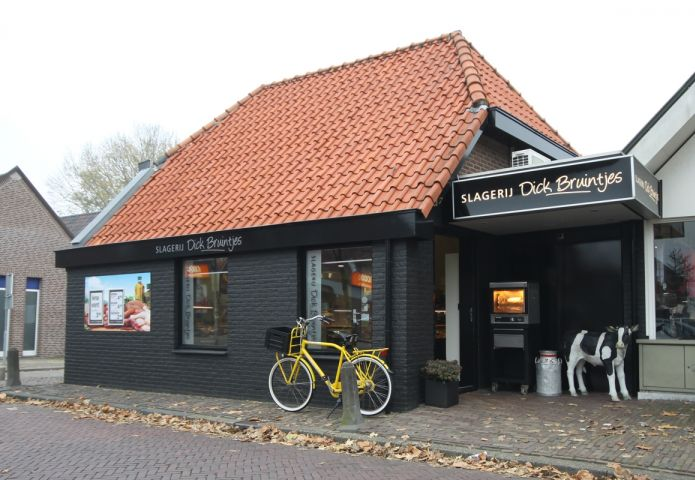 1-slagerij-bruintjes-winkel-buiten.jpg