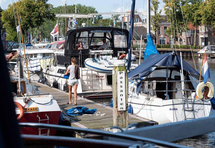 14e9d0-jachthavens-in-zwartsluis-2.jpg