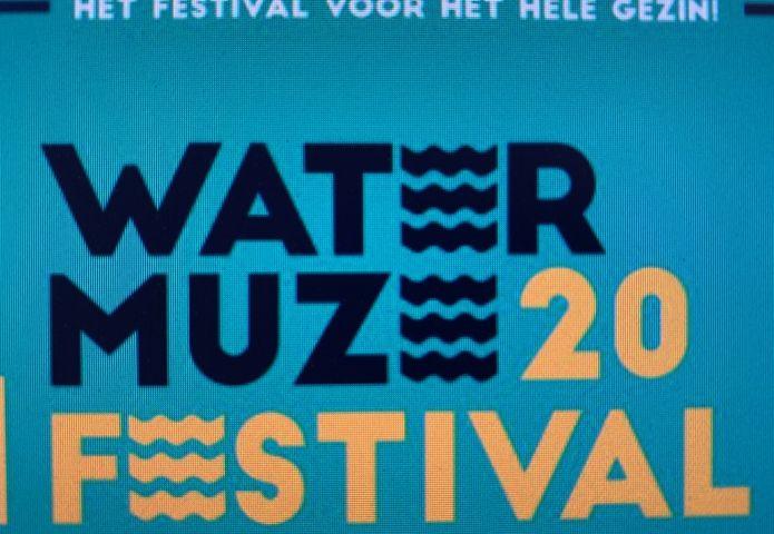 Stichting WaterMuzeFestival