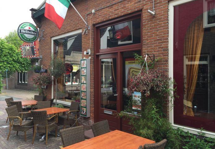 3-bella-italia-buiten-restaurant.jpg