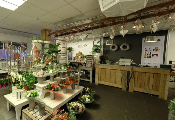 3-bloemenhuis-millefleurs-winkel-binnen.jpg