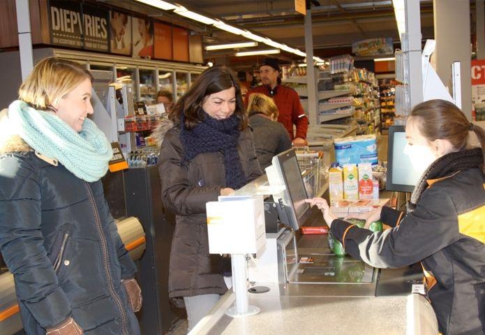 3-coop-luuk-kleine-winkel-supermarkt.jpg