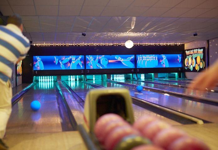 3-hotel-zwartewater-bowling-baan.jpg