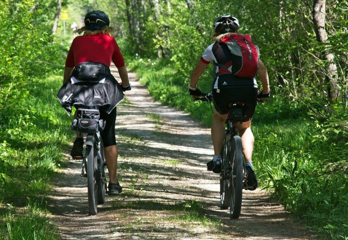 333aed-fietsen-in-de-weerribben-2.jpg
