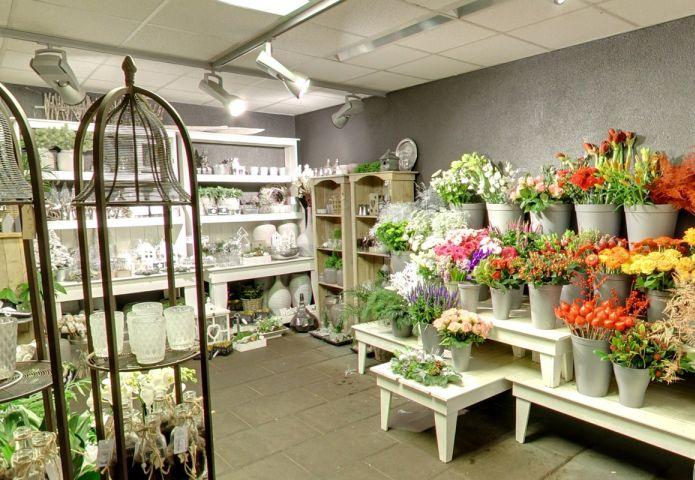 4-bloemenhuis-millefleurs-winkel-binnen.jpg