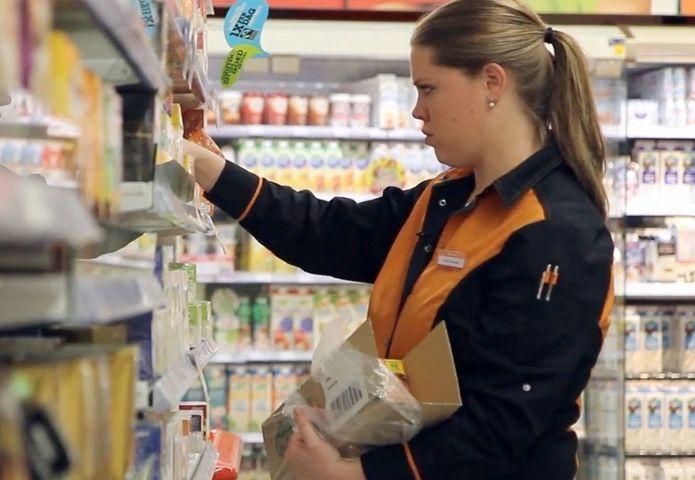 4-coop-luuk-kleine-winkel-supermarkt.jpg