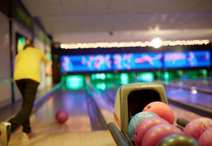 4-hotel-zwartewater-bowling-baan.jpg