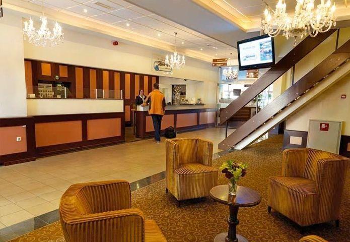 4-hotel-zwartewater-hotel.jpg