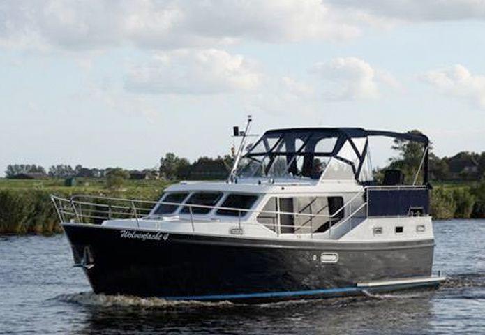 4-jachtcharter-panorama-boten-verhuur.jpg