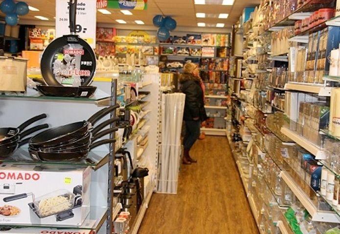 4-prima-winkel-binnen.jpg