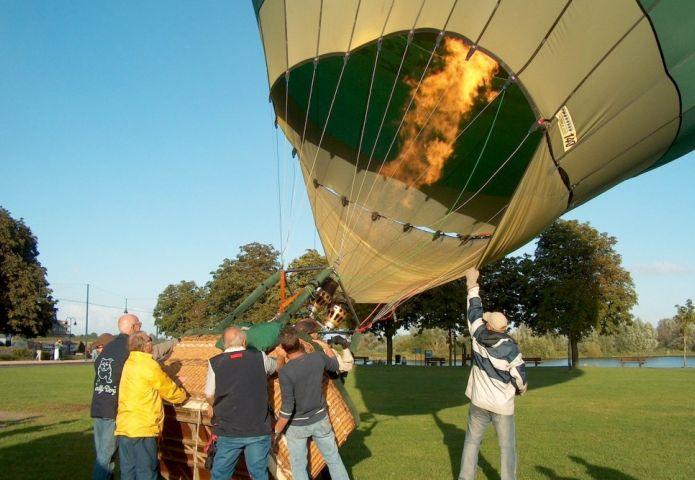 4-van-beers-ballooning-buiten.jpg