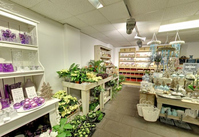 5-bloemenhuis-millefleurs-winkel-binnen.jpg