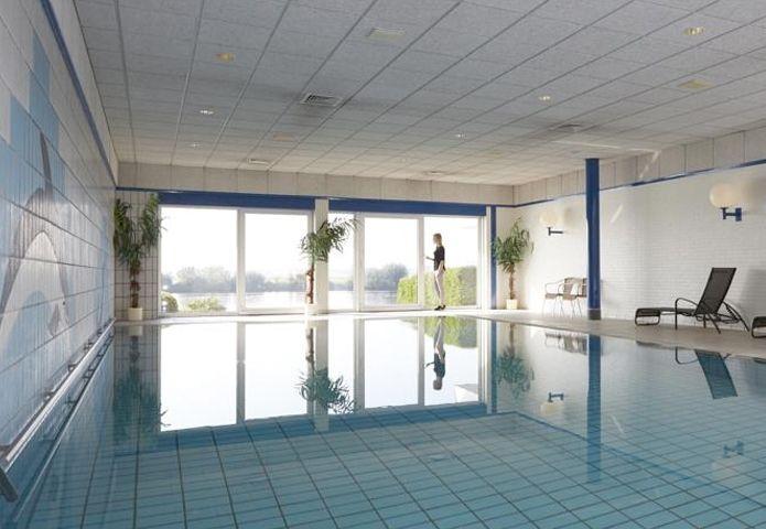 5-hotel-zwartewater-hotel.jpg