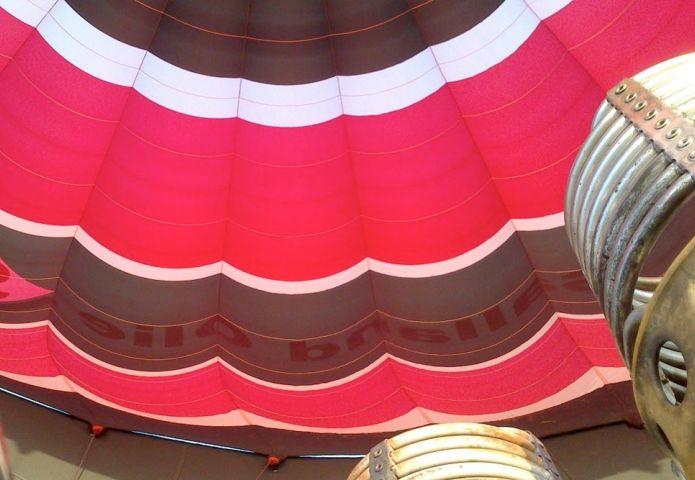 5-van-beers-ballooning-buiten.jpg