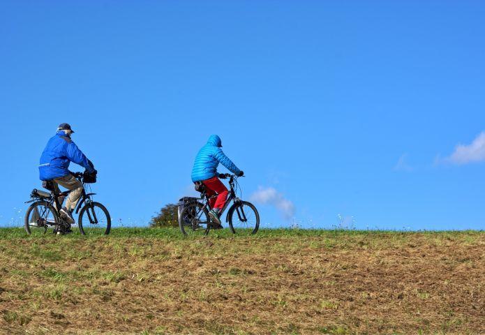 5841a9-fietsen-in-de-weerribben.jpg