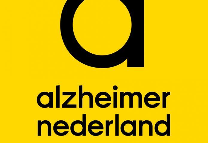 Alzheimer Trefpunt Zwartewaterland