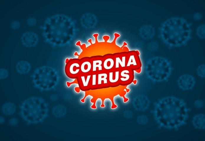 677e8e-corona-4910057-1.jpg
