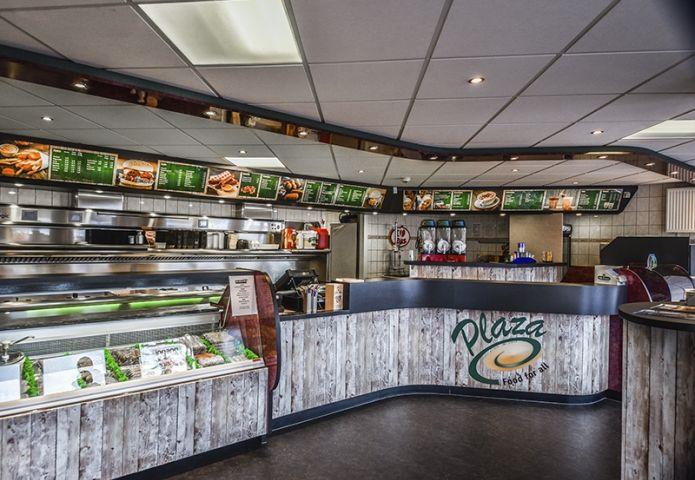 albatros-cafetaria-foto-2.jpg