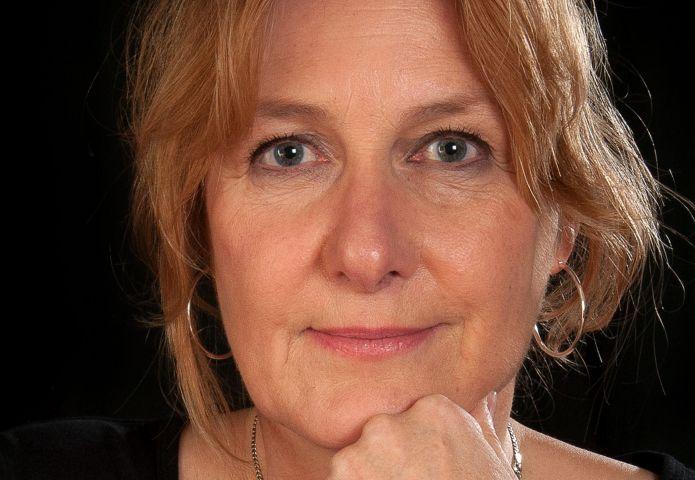 AFGELAST - Moordavond met schrijfster Nicolet Steemers