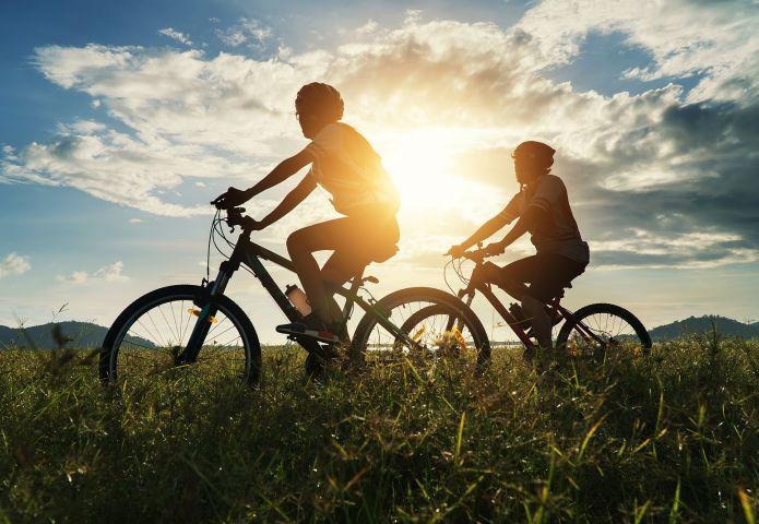 c96dad-activiteiten-in-weerribben-fietsen.jpg