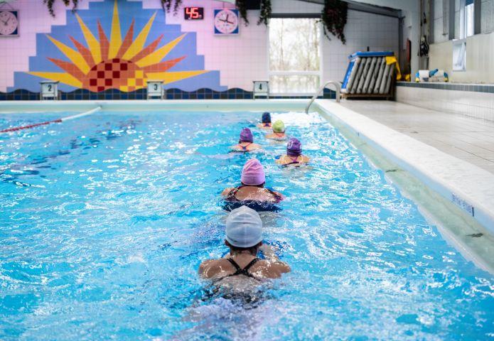 d7fb6b-2019-02-de-kragge-wedstrijdzwemmen-2.jpg