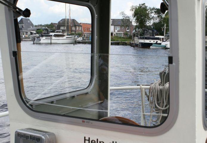 havenrondvaart-introtekst.jpg