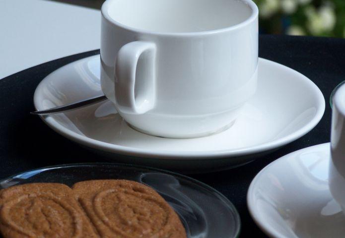 koffie-en-koek-introtekst.jpg