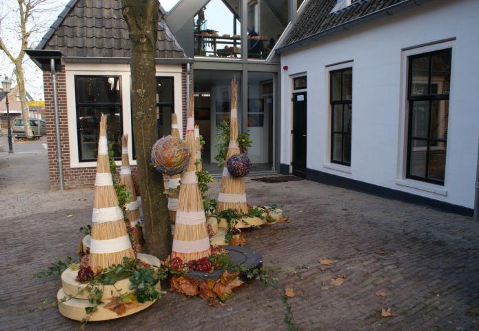 schoonewelle-sluispoort-11-11-2011-1.jpg