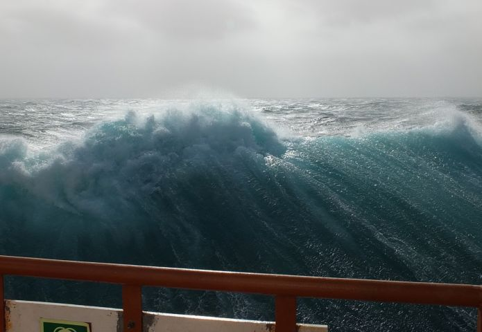 stormweer-op-de-atlantic-1.jpg