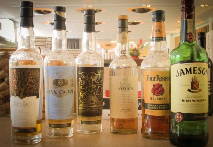 whiskeyzindering-1.jpg