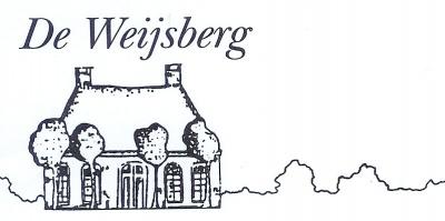 Vlet van 'de Weijsberg'