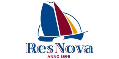 Res Nova - Logeren in een historische Tjalk