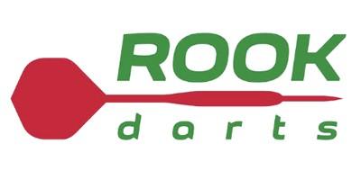 Rook Darts