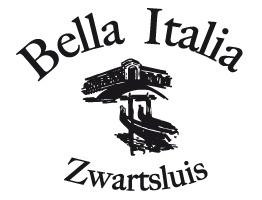 Bella Italia Zwartsluis