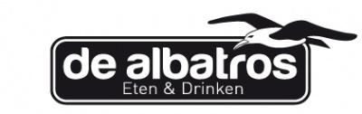 Brasserie De Albatros