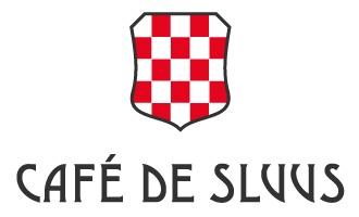 Café De Sluus