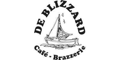Café-Brazzerie De Blizzard