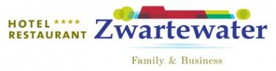 Restaurant de Combuijs - Hotel Zwartewater