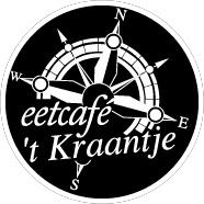 Eetcafé 't Kraantje