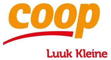Coop Kleine
