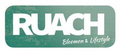 Ruach Bloemen & Lifestyle