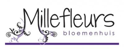 Bloemenhuis Millefleurs