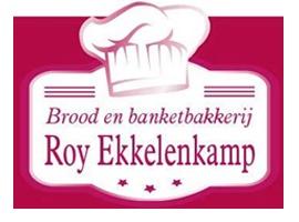 Banketbakkerij Roy Ekkelenkamp