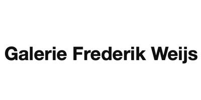 Galerie Frederik Weijs