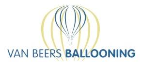 Van Beers Ballooning