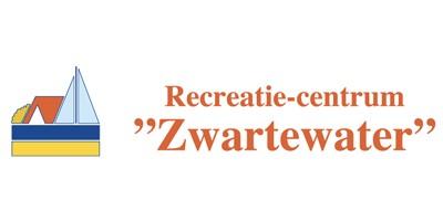 Jachthaven en Camping Zwartewater