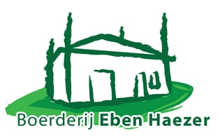 Boerderij Eben Haezer